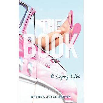 The Book by Brown & Brenda Joyce