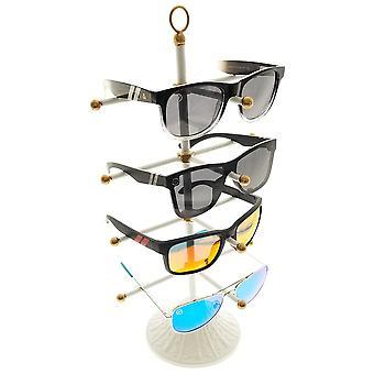 Organizator OnDisplay Sol wieża okulary/okulary