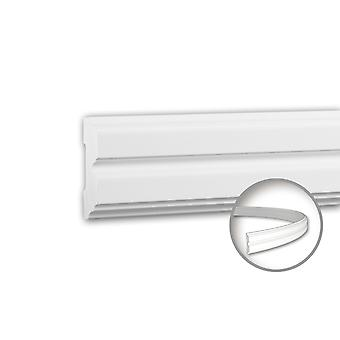 Panel moulding Profhome 151357F