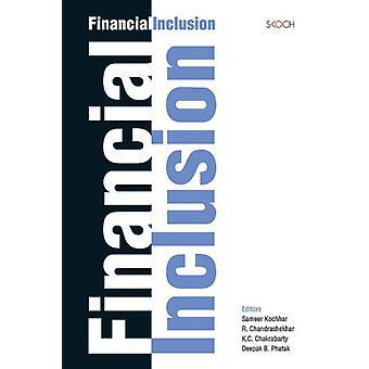 Financial Inclusion - 9788171887446 Book