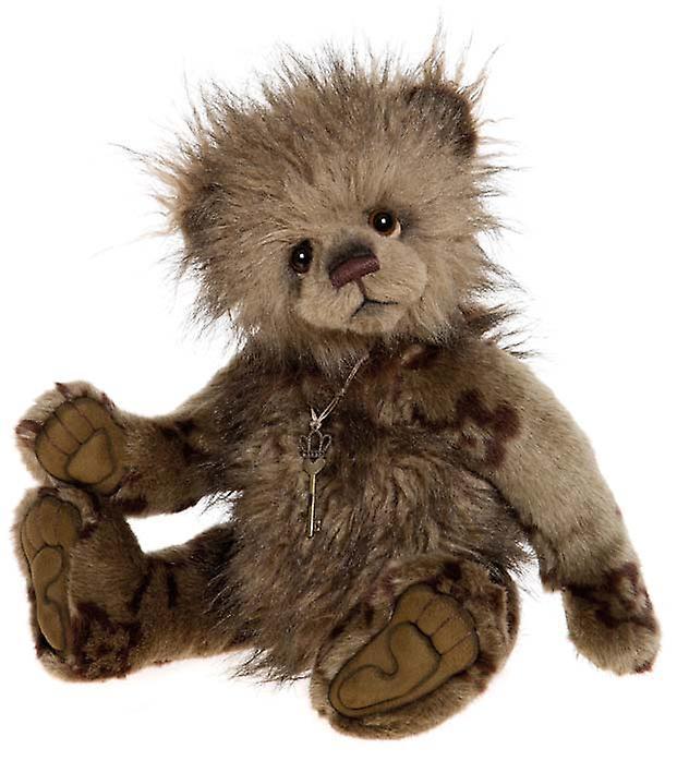 Charlie Bears Carmela 39 cm