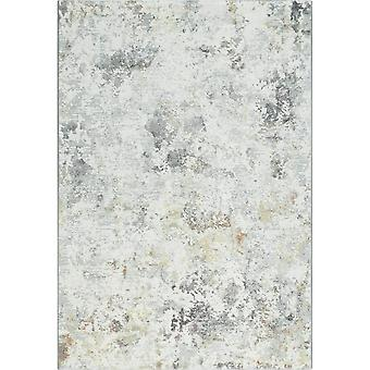 Canyon Rugs 52023/6414 In Grey
