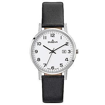 Dugena Clock Man ref. 4460737