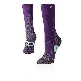 Stance Floweret Trek Women's Socks