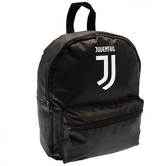 Juventus FC Childrens/Kids rugzak
