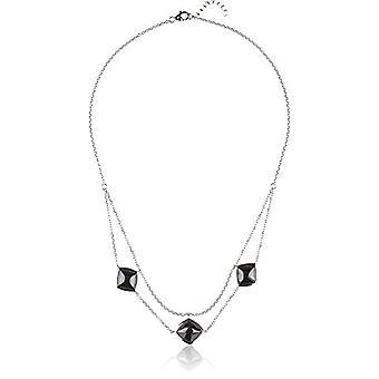 Ceranity Donna zilver 925/1000 zilver 925/1000 FASHIONNECKLACEBRACELETANKLET 1-72/0010-N