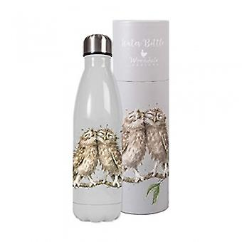 Wrendale Country Animals Water Bottles | Gifts From Handpicked
