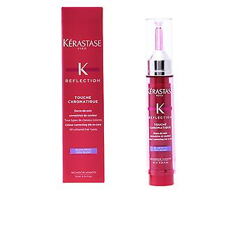Kerastase Reflection Touche Chromatique #cool Blond 10 Ml Unisex