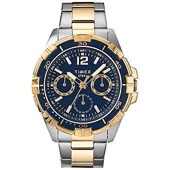 Timex Uhr Mann Ref. TW2T50700JT