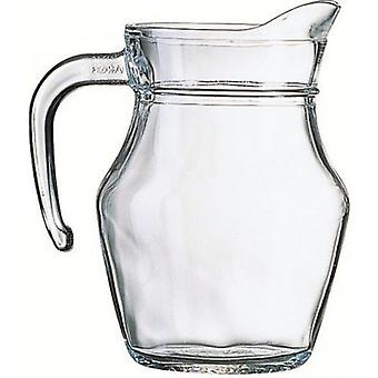 Luminarc Wine 0.5 L Jar Pichet (Kitchen , Jugs and Bottles , Jugs)