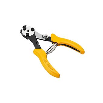 Jagwire Wst036 Pro Cable Cutter/Crimper
