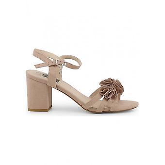 Xti - Shoes - Sandal - 30714_NUDE - Women - wheat - 38