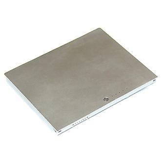 Premium Power laptop batterij voor Apple MA348GA