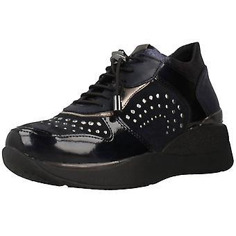 Stonefly comfort schoenen Elettra 6 kleur 131