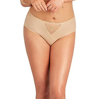 Nessa NO1 Women's Sonata Knickers Panty Full Brief