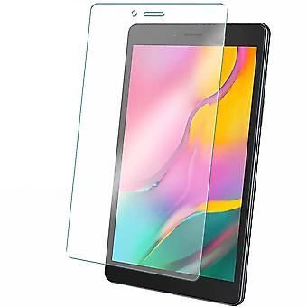 Ekran Protector Szkło hartowane 9H (0.3MM) dla Samsung Galaxy Tab A 8