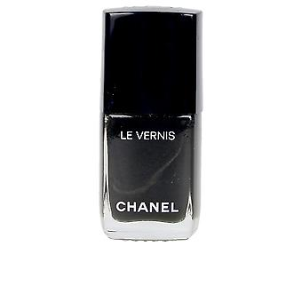 Chanel Le Vernis #524-turban 13 Ml For Women
