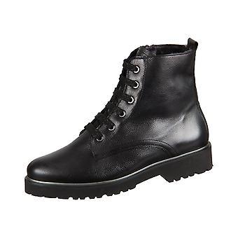 Semler Elena E86774011001 universal winter women shoes