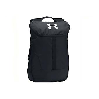 Under Armour Expandable Sackpack 1300203-001 Womens backpack