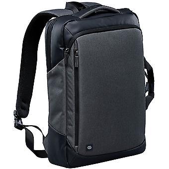 Stormtech Mens Road Warrior 19.5 Litre Commuter Backpack