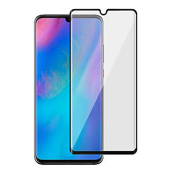 Huawei P30 Pro Film ForceGlass Tempered Glass Protection Life Guaranteed