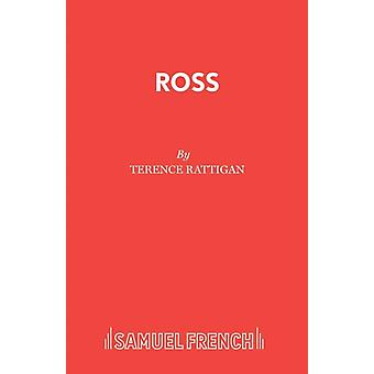 Ross by Rattigan & Terence