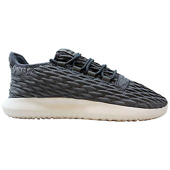 Adidas Tubular Shadow Onix/Footwear White BB8868 Women's