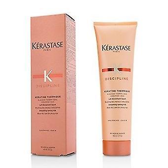 Kerastase Discipline Keratine Thermique Smoothing Taming Milk  150ml/5.1oz