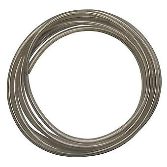 Eheim Eheim 4002943 Tube 4/6 Mm 3 Mts.