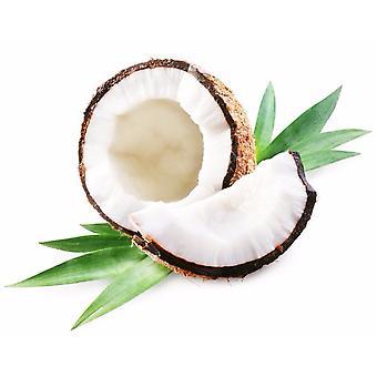 Coconut Flavour- -( 8lb )