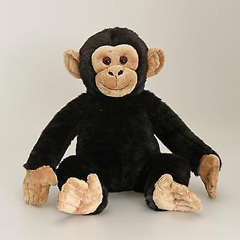 Keel Toys Chimpanzee Plush Toy
