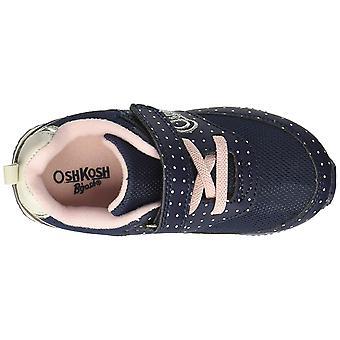 OshKosh B'Gosh Kids' Lu Sneaker