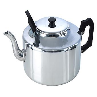 Pendeford Traditional Teapot, 3.4L