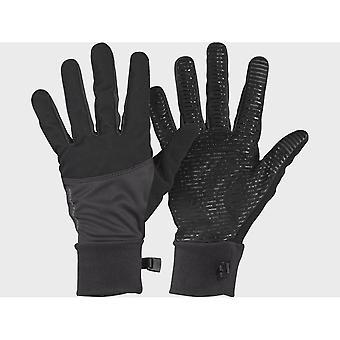 Bontrager Circuit Women's Windshell Cycling Glove
