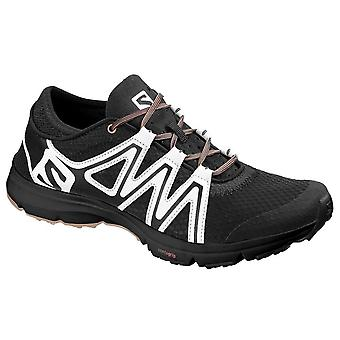 Salomon Crossamphibian Swift 2 407471 trekking all year women shoes