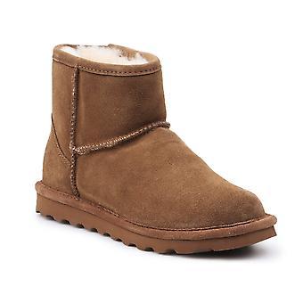 Bearpaw Alyssa 2130W220 evrensel kış kadın ayakkabı