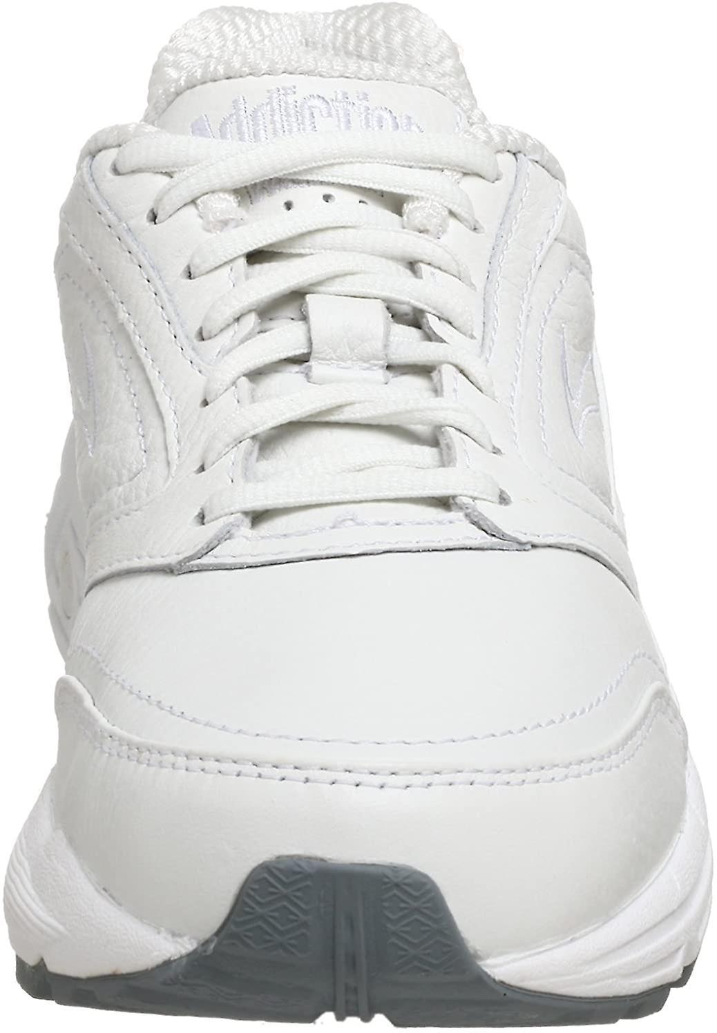 Brooks Women's Addiction Walker (2A Width) Walking Shoes