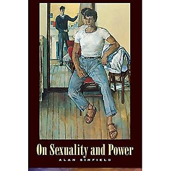 On Sexuality and Power