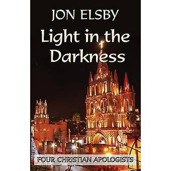 Light in the Darkness by Elsby & Jon