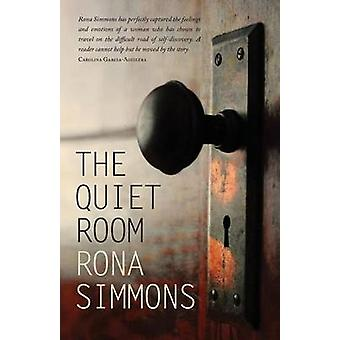 The Quiet Room by Simmons & Rona