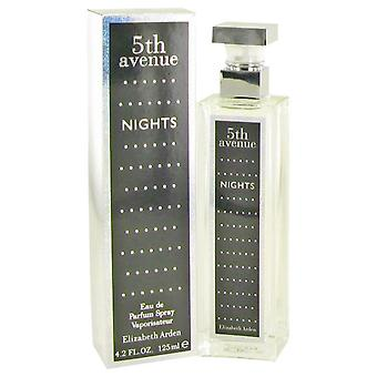Noches 5th Avenue de Elizabeth Arden Edp Spray 125ml