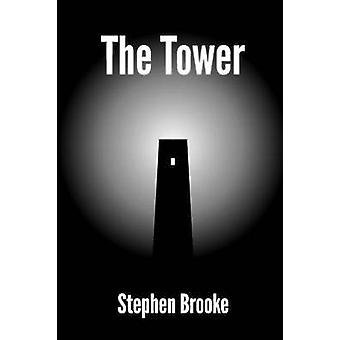 The Tower by Brooke & Stephen