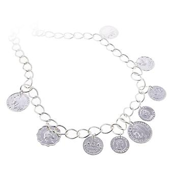 Ladies'�Necklace Cristian Lay 423470 (69 cm)