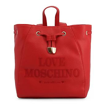 Woman leather backpack backpacks lm31735