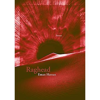 Raghead by Eman Hassan - 9781936970636 Book