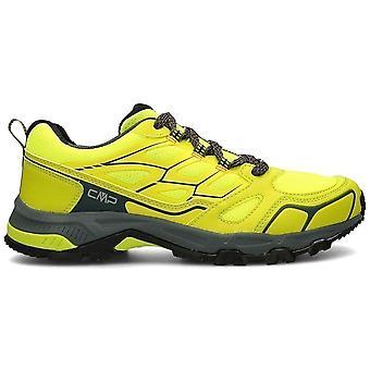 CMP Trail Running Zaniah 39Q962726EE trekking all year men shoes
