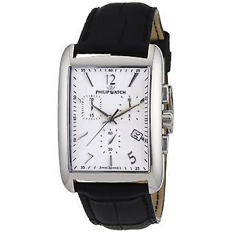 Philip Watch Clock Man ref. R8271674001