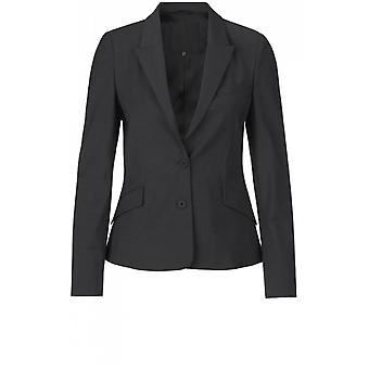 Inwear Dark Grey Marl Jacket