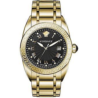 Versace VFE160017 V-Sport II męski zegarek
