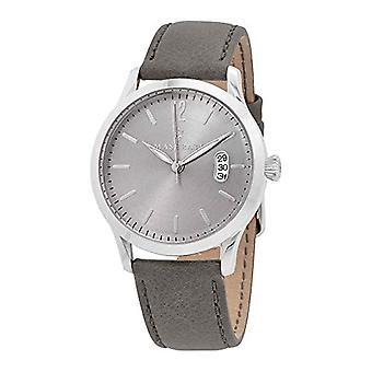 Maserati horloge man Ref. R8851125004